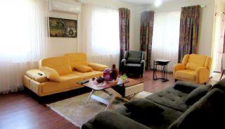 Отдельный Дом в Окружении Зелени в Дошемеалты, Фотографии комнат-3