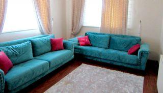 Отдельный Дом в Окружении Зелени в Дошемеалты, Фотографии комнат-7