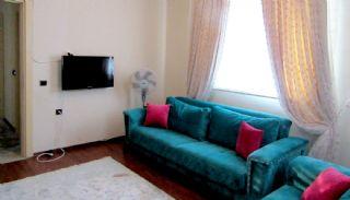 Отдельный Дом в Окружении Зелени в Дошемеалты, Фотографии комнат-8