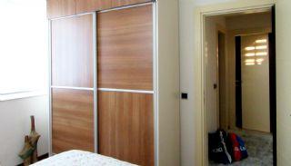 Отдельный Дом в Окружении Зелени в Дошемеалты, Фотографии комнат-9