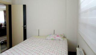 Отдельный Дом в Окружении Зелени в Дошемеалты, Фотографии комнат-10