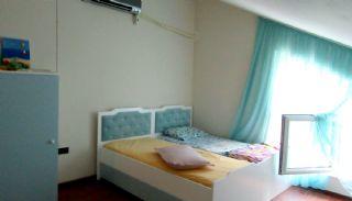 Отдельный Дом в Окружении Зелени в Дошемеалты, Фотографии комнат-11