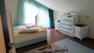 Freistehendes Haus Umgeben von viel Grün in Dosemealti, Foto's Innenbereich-12