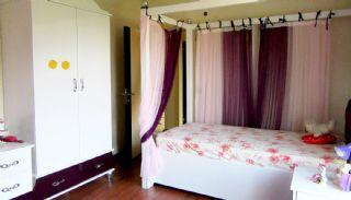 Freistehendes Haus Umgeben von viel Grün in Dosemealti, Foto's Innenbereich-13