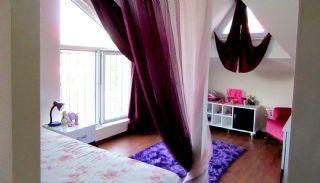 Отдельный Дом в Окружении Зелени в Дошемеалты, Фотографии комнат-14