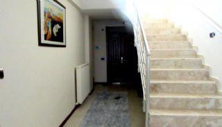 Отдельный Дом в Окружении Зелени в Дошемеалты, Фотографии комнат-15