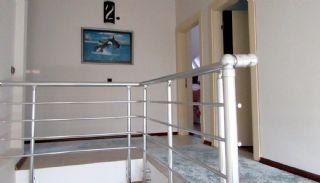 Freistehendes Haus Umgeben von viel Grün in Dosemealti, Foto's Innenbereich-16