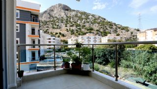 2+1 Apartment in Antalya Konyaalti with 2 Bathrooms, Interior Photos-13
