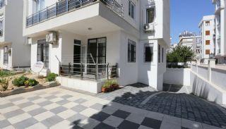Ready 2 Bedroom Apartments Close to Antalya City Center, Antalya / Center - video