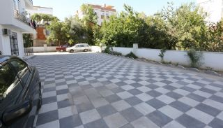 Ready 2 Bedroom Apartments Close to Antalya City Center, Antalya / Center - video