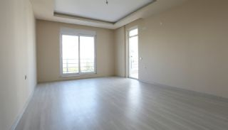 Ready 2 Bedroom Apartments Close to Antalya City Center, Interior Photos-1