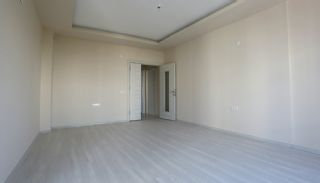 Ready 2 Bedroom Apartments Close to Antalya City Center, Interior Photos-2