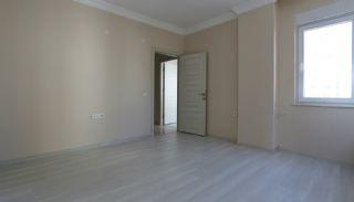 شقق جاهزة بغرفتي نوم بالقرب من مركز مدينة أنطاليا, تصاوير المبنى من الداخل-4