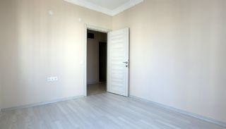 Ready 2 Bedroom Apartments Close to Antalya City Center, Interior Photos-7