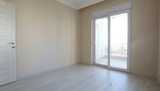 Ready 2 Bedroom Apartments Close to Antalya City Center, Interior Photos-8