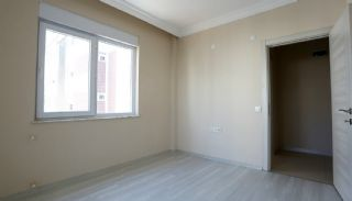 Ready 2 Bedroom Apartments Close to Antalya City Center, Interior Photos-9