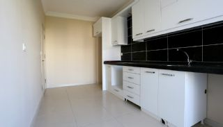 Ready 2 Bedroom Apartments Close to Antalya City Center, Interior Photos-11