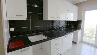 Ready 2 Bedroom Apartments Close to Antalya City Center, Interior Photos-12