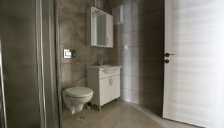 Ready 2 Bedroom Apartments Close to Antalya City Center, Interior Photos-14