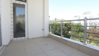 Ready 2 Bedroom Apartments Close to Antalya City Center, Interior Photos-17