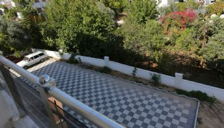 Ready 2 Bedroom Apartments Close to Antalya City Center, Interior Photos-19