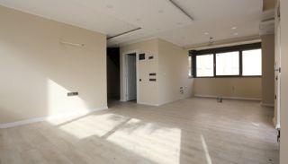Kvalitet lägenheter Nära Sociala Bekvämligheter i Lara, Interiör bilder-2