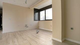 Kvalitet lägenheter Nära Sociala Bekvämligheter i Lara, Interiör bilder-3