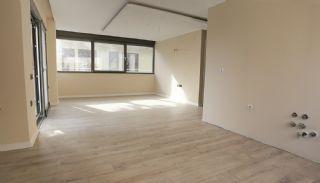 Kvalitet lägenheter Nära Sociala Bekvämligheter i Lara, Interiör bilder-4