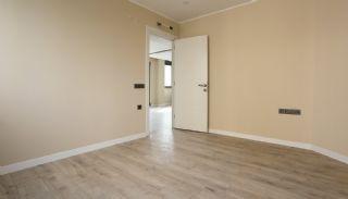 Kvalitet lägenheter Nära Sociala Bekvämligheter i Lara, Interiör bilder-6