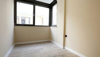 Kvalitet lägenheter Nära Sociala Bekvämligheter i Lara, Interiör bilder-7