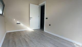 Kvalitet lägenheter Nära Sociala Bekvämligheter i Lara, Interiör bilder-12