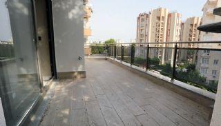 Kvalitet lägenheter Nära Sociala Bekvämligheter i Lara, Interiör bilder-13