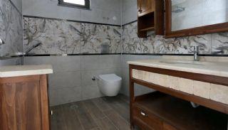 Kvalitet lägenheter Nära Sociala Bekvämligheter i Lara, Interiör bilder-15