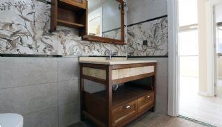 Kvalitet lägenheter Nära Sociala Bekvämligheter i Lara, Interiör bilder-16