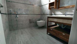 Kvalitet lägenheter Nära Sociala Bekvämligheter i Lara, Interiör bilder-17