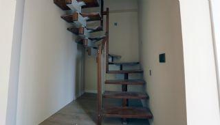 Kvalitet lägenheter Nära Sociala Bekvämligheter i Lara, Interiör bilder-18