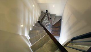 Kvalitet lägenheter Nära Sociala Bekvämligheter i Lara, Interiör bilder-19