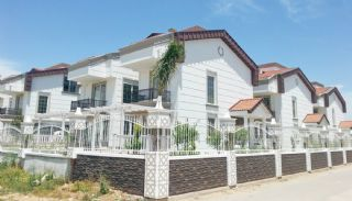 Luxury Villas with Privileged Features in Antalya Lara, Antalya / Lara - video