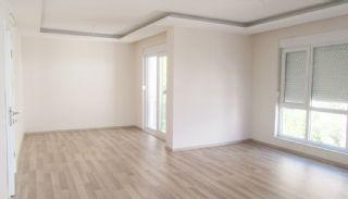 Roomy 3+1 Flat with Separate Kitchen in Konyaaltı, Interior Photos-2