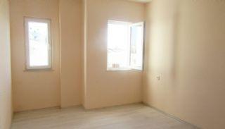 Roomy 3+1 Flat with Separate Kitchen in Konyaaltı, Interior Photos-5