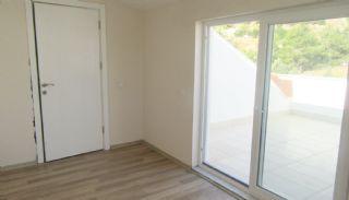 Roomy 3+1 Flat with Separate Kitchen in Konyaaltı, Interior Photos-9