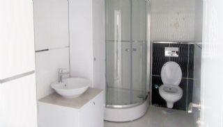 Roomy 3+1 Flat with Separate Kitchen in Konyaaltı, Interior Photos-12