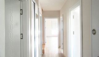 Roomy 3+1 Flat with Separate Kitchen in Konyaaltı, Interior Photos-15
