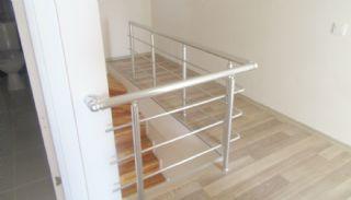 Roomy 3+1 Flat with Separate Kitchen in Konyaaltı, Interior Photos-18