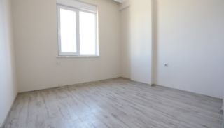 New Build 2+1 Apartments Close to Tram Station in Kepez, Interior Photos-7