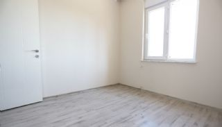 New Build 2+1 Apartments Close to Tram Station in Kepez, Interior Photos-8