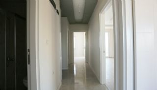 New Build 2+1 Apartments Close to Tram Station in Kepez, Interior Photos-15