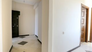 Exclusive Sea and Mountain Views Flat in Kundu Antalya, Interior Photos-15