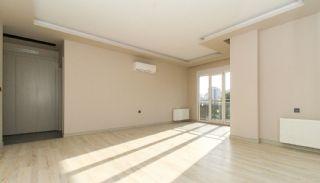 Apartments in Konyaaltı Antalya Surrounded by All Amenities, Interior Photos-2