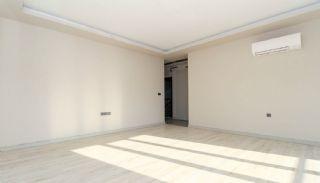 Apartments in Konyaaltı Antalya Surrounded by All Amenities, Interior Photos-4